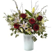 1800flowers business gifts