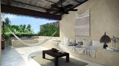 Homes for sale in Aldea Zama Tulum, Quintana Roo
