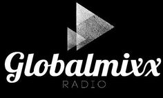 Soon my podcast for Global Mix Radio New York!