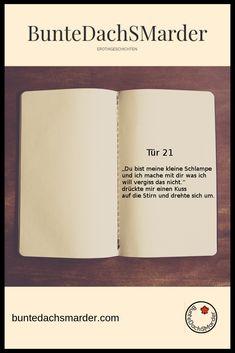 #kurzgeschichte #erotik #bdsm Der Bus, Cards Against Humanity, Vanilla, Petplay, Dom, Hardcore, Foreplay, Happy Love, Short Stories