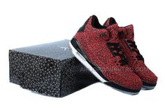 http://www.airjordanretro.com/air-jordan-3-temporal-rift-by-red-devils-elephant-print-online.html Only$87.00 AIR #JORDAN 3 TEMPORAL RIFT BY RED DEVILS ELEPHANT PRINT ONLINE Free Shipping!