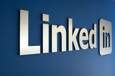 LinkedIn is thought about to be greatest networking site amongst the all offered on internet. It is a business oriented social networking service established in December 2002 and introduced in of May 2003 Marketing Digital, Online Marketing, Social Media Marketing, Business Marketing, Marketing Strategies, Business News, Content Marketing, Internet Marketing, Online Business