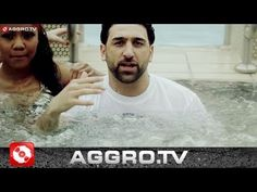 ▶ SINAN G - BADEMEISTER (OFFICIAL HD VERSION AGGROTV) - YouTube