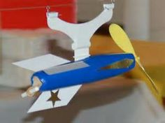 Cub Scout Space Derby  help make your Space Derby enjoyable. Which explore innovative ideas and  to make them practically more aware about kinematics.They provide Space Derby relief to scouting community.