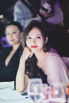 Liu Shishi, Princess Weiyoung, Tiffany Tang, Li Bingbing, Gong Li, Luo Jin, Chinese Actress, China, Celebs