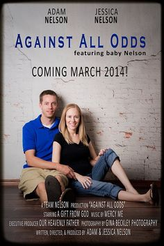 10 Great Pregnancy Announcement Pictures. www.lelaitbaby.com