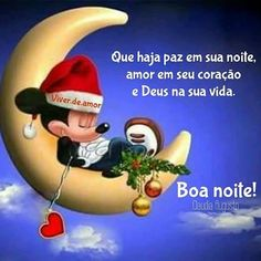 Ms Doni, Disney, Cards, Snoopy, Quotes, Christmas, Photos Of Good Night, Spanish Good Morning, Photo Galleries