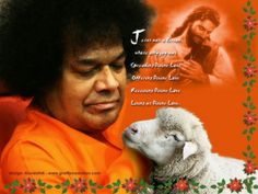 https://pkmohan.files.wordpress.com/2010/06/sai-baba-christmas-wallpaper-1.jpg