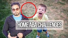 9 Things Parents Must Know About Home ABA Services│Applied Behavior Analysis Behavior Analyst, Behavior Management, Organizational Behavior, Applied Behavior Analysis, Developmental Disabilities, Aba, Helping People, Clinic, Leadership