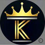 "2,718 curtidas, 27 comentários - FUNNY• UDAKU•HABARI (@kibebwaytz) no Instagram: ""😳🏃 👉@kibebwaytz"""