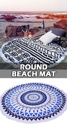 Microfiber Fiber Cool Sunbath Lounger Bed Lounger Mate Chair Beach Towel Holiday Leisure Garden Beach Towels Serviette Selling Well All Over The World Home