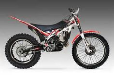 2015 trials bikes - - Yahoo Image Search Results