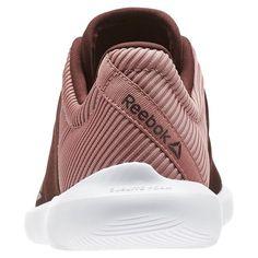 Women's Studio Basics by Reebok Sports Footwear, Sports Shoes, Reebok, Athletic Trends, Climbing Shoes, Clearance Shoes, Yoga, Shoe Sale, Fashion Details