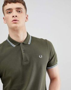 ec5626be 19 Best Polo Shirts images | Polo shirts, Ice pops, Fashion men