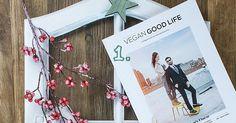 Veganpassion: Die 10 schönsten veganen Nikolausideen