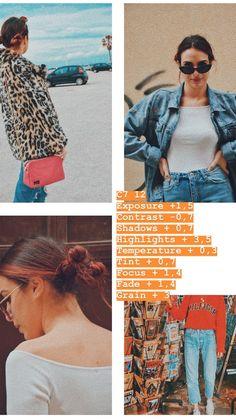 Orange's Mara #vsco #vscofilter #vscofeed #orangefeed #bluefeed #orangebluefeed #c7filter #90sfeed #grungefeed #instagramfeed #grungeinstagram #grunge #inspirationinstagram #inspoinstagram