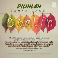 Islamic Quotes, Quran, Qoutes, Motivation, Words, Spirituality, Bow, Education, Inspiration