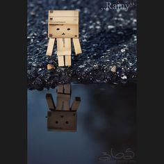 Rainy | Flickr - Photo Sharing!