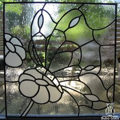 stained glass photo: butterfly 20070528.butterfly.jpg