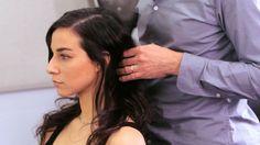 hair cutting styles for long hair - Haircut for long hair round face