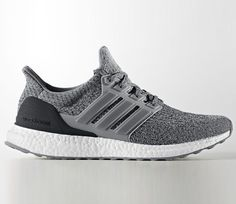 1e315935dc442 159 Best Adidas Ultra Boost images