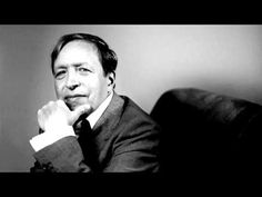 Brahms - Variations and Fugue on a Theme by Händel, Op. 24  (Murray Perahia)