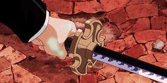 Ce n'est pas qu'une simple arme, c'est Shuusui, un sabre légendaire #RoronoaZoro #OnePiece