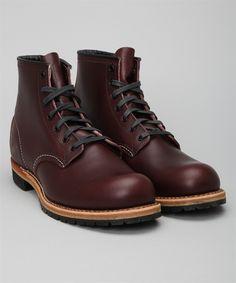 41da4ef9084 42 Best Botas images in 2018 | Boots, Mens shoes boots, Shoes