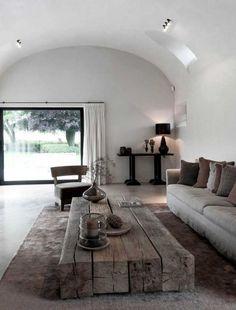 Belgian elegance by Benoit Viaene . - Belgian elegance by Benoit Viaene Belgian elegance, Benoit - Interior Design Living Room, Living Design, House Design, Home And Living, Interior Design, Home Decor, House Interior, Room Decor, Home Deco