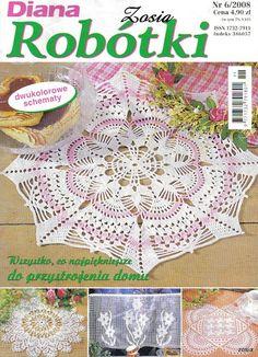 Diana Robotki 6 2008 - Aypelia - Picasa Web Albums