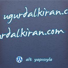 Yllix Medya İle Para Kazanın - Yazıyı okumak için linke tıklayın http://ismailkarakurt.com/yllix-medya-ile-para-kazanin/