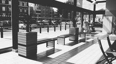 #blackandwhite #bnw #instablackandwhite #monochrome #monoart #insta_bw #bnw_society #bw_lover #bw_photooftheday #photooftheday #bw #instagood #bw_society #bw_crew #bwwednesday #insta_pick_bw #bwstyles_gf #irox_bw #igersbnw #bwstyleoftheday #monotone #monochromatic#noir #fineart_photobw