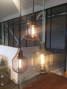 Eettafel lampen Ceiling Lights, Lighting, Pendant, Home Decor, Light Fixtures, Ceiling Lamps, Pendants, Lights, Interior Design