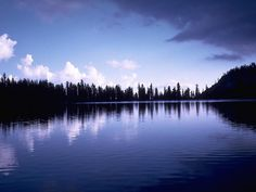 10.26.15 - 1024x768px Lake Desktop Wallpapers - Free Photography Wallpapers