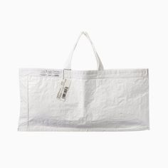 PUEBCO Shopping Bag 32, $18