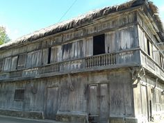 I love old things, especially old houses. This is the Vega Ancestral House in Balingasag, Misamis Oriental, one of the beauties I visited before quarantine began. Emilio Aguinaldo, University Of Santo Tomas, Filipino House, Bible Verse Wallpaper, Sliding Windows, Big Houses, Heritage Site, Wood Paneling, The Locals
