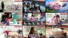 TWICE LOST TIME Ep1-7 Eng Sub