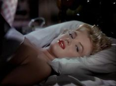 marilyn in niagara | Marilyn Monroe Picture #13917637 - 454 x 340 - FanPix.Net