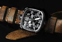 CT Scuderia Scrambler – The Bikers Watch - http://www.mnswr.com/ct-scuderia-scrambler-bikers-watch/