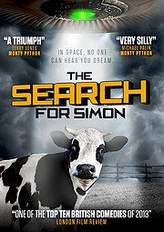 Watch The Search For Simon Online Putlocker.AG #TheSearchForSimont http://putlocker.ag/the-search-for-simon-watch-full-movie-putlocker.html #TheSearchForSimonMovie #PutlockerAg #SolarMovie #Movie4k #Megashare #Sockshare #FireDrive #IwannaWatch #Vodlocker #Viooz