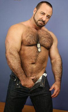 bear porn star Celebrity Big Brother's Chloe Khan tames Stephen Bear as  - Mirror.