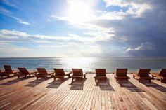 Buongiorno da Gili Trawangan, una delle più belle isole dell'Indonesia #travel #beach #holiday