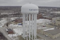 Federal Government Extends Medicaid to Flint Residents Exposed T - Northern Michigan's News Leader