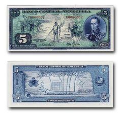 La historia del 'Dieguito' y la muerte de las monedas de Plata. http://www.monedasdevenezuela.net/articulos/la-historia-del-dieguito-y-la-muerte-de-las-monedas-de-plata/… pic.twitter.com/T1CjkYvYSe