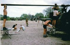 South African Air Force, Brothers In Arms, Korean War, My Heritage, Vietnam War, Army, Military, Australia, Soldiers