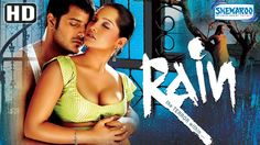 Rain {} - Himanshu Malik - Meghna Naidu - Full Hindi Movie - (With Eng Subtitles). Sandhya Bhatnagar a blind writer lives alone with . Watch Hindi Movies Online, Latest Hindi Movies, Movies To Watch Free, Funny Movie Scenes, Funny Movies, Hindi Movie Song, Movie Songs, Compositor Musical, New Dj Song