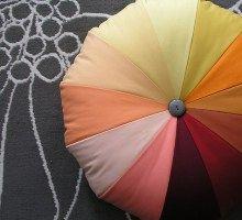 Free Sewing Patterns: homewares