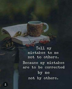 Discover quotes, sayings and words of wisdom. Motivational quotes by famous authors to keep you inspired. Wisdom Quotes, True Quotes, Words Quotes, Best Quotes, Motivational Quotes, Quotes On Life, Flow Quotes, Evil Quotes, Bad Attitude Quotes