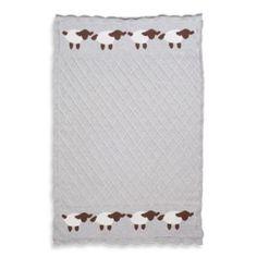 Elegant Baby® Lattice Baby Blanket in Grey Lamb Baby Warmer, Buy Buy Baby, Warm And Cozy, Home Interior Design, Sheep, Baby Boy, Kids Rugs, Elegant, Grey
