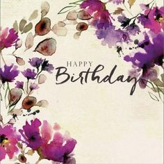 If you want to wish someone a happy birthday. We have brought you the best happy birthday images. Happy Birthday Wishes Quotes, Happy Birthday Flower, Birthday Blessings, Happy Birthday Pictures, Birthday Love, Happy Birthday Greetings, Sister Birthday, Funny Birthday, Happy Quotes